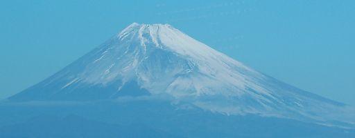 05B-fuji004.jpg