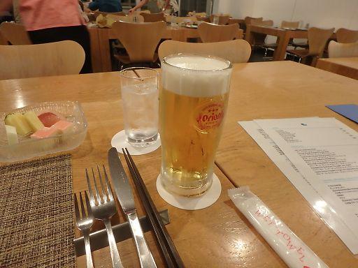 1215a-beer592.jpg